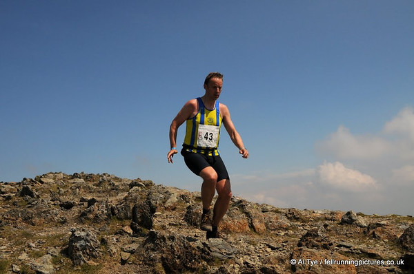 COPYRIGHT http://www.fellrunningpictures.co.uk/