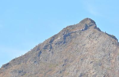 COPYRIGHT http://www.fellrunningpictures.co.uk/