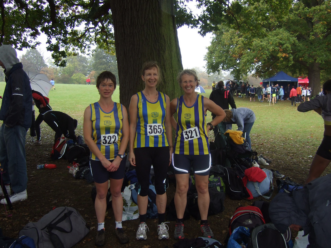 2009_1026KENTLEAGUEXC2410090005