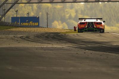 GTWC Nurburgring
