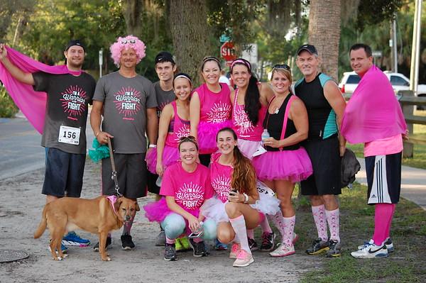 Group and Team Photos