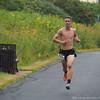 Male winner Jordan Kremer