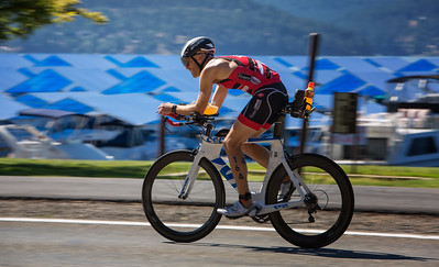 August 27 (Ironman CDA) 200-Edit