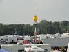 Kentucky Speedway July 2011 037