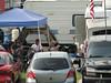 Kentucky Speedway July 2011 044