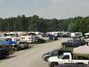 Kentucky Speedway July 2011 039