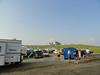 Kentucky Speedway July 2011 049