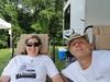Kentucky Speedway July 2011 046