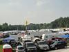 Kentucky Speedway July 2011 040