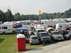 Kentucky Speedway July 2011 038