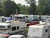 Kentucky Speedway July 2011 042