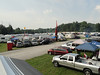 Kentucky Speedway July 2011 043