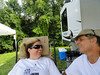 Kentucky Speedway July 2011 048