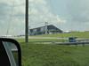 Kentucky Speedway July 2011 031