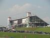 Kentucky Speedway July 2011 050