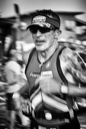 October 8 (Kona Ironman) 435-Edit-2