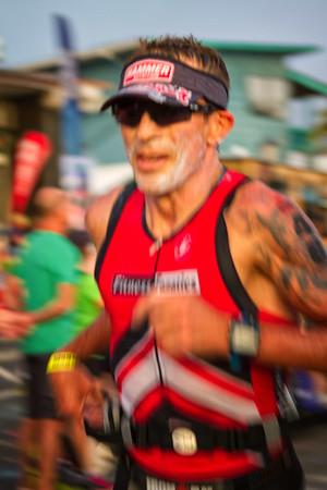 October 8 (Kona Ironman) 435-Edit