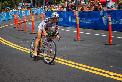 October 8 (Kona Ironman) 278-Edit
