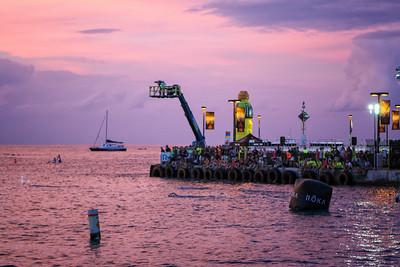 October 8 (Kona Ironman) 010-Edit