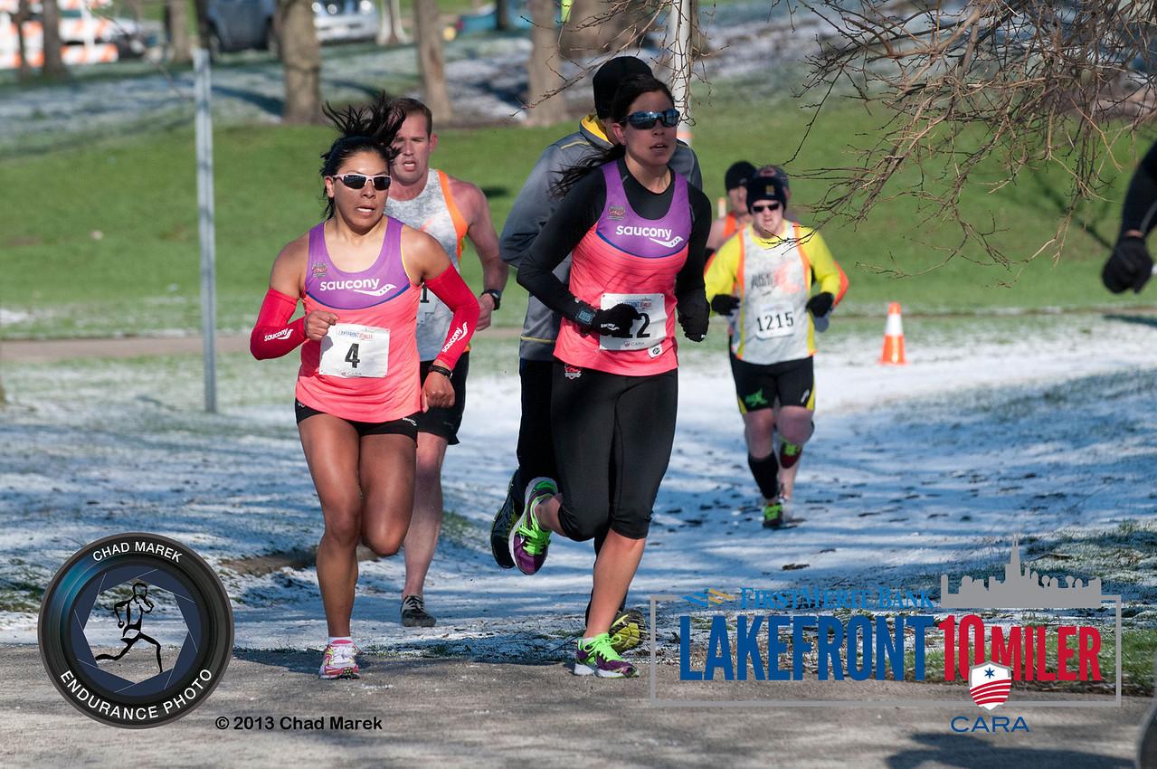 2013 FirstMerit Bank Lakefront 10