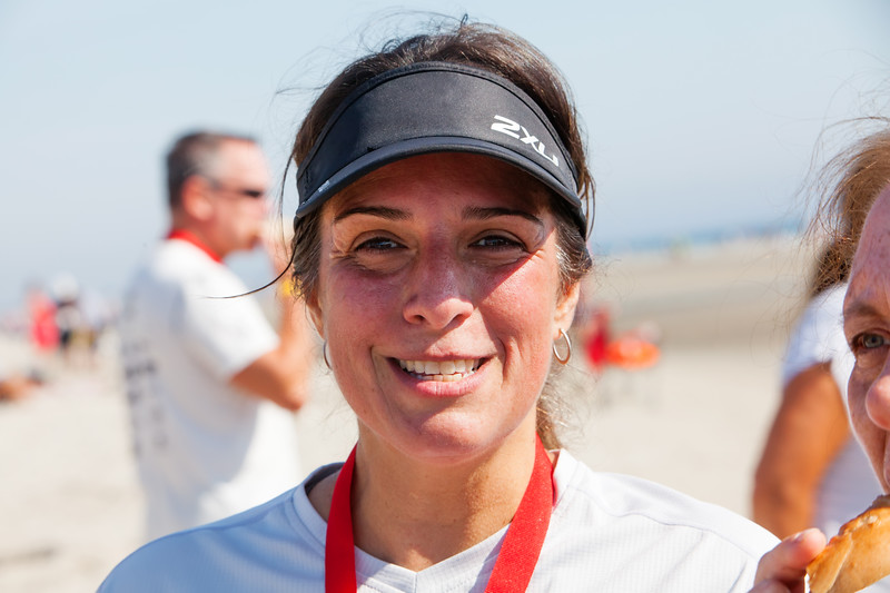 The 2015 Lobster Dash