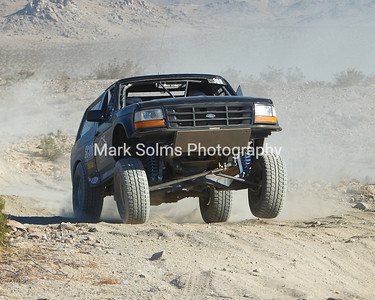 outlaw300a