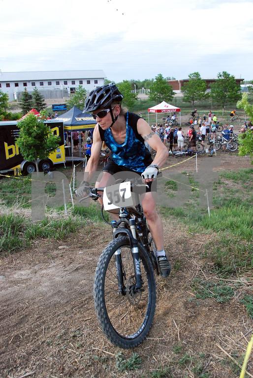 May 22 2012 New Belgium Short Track Race 3