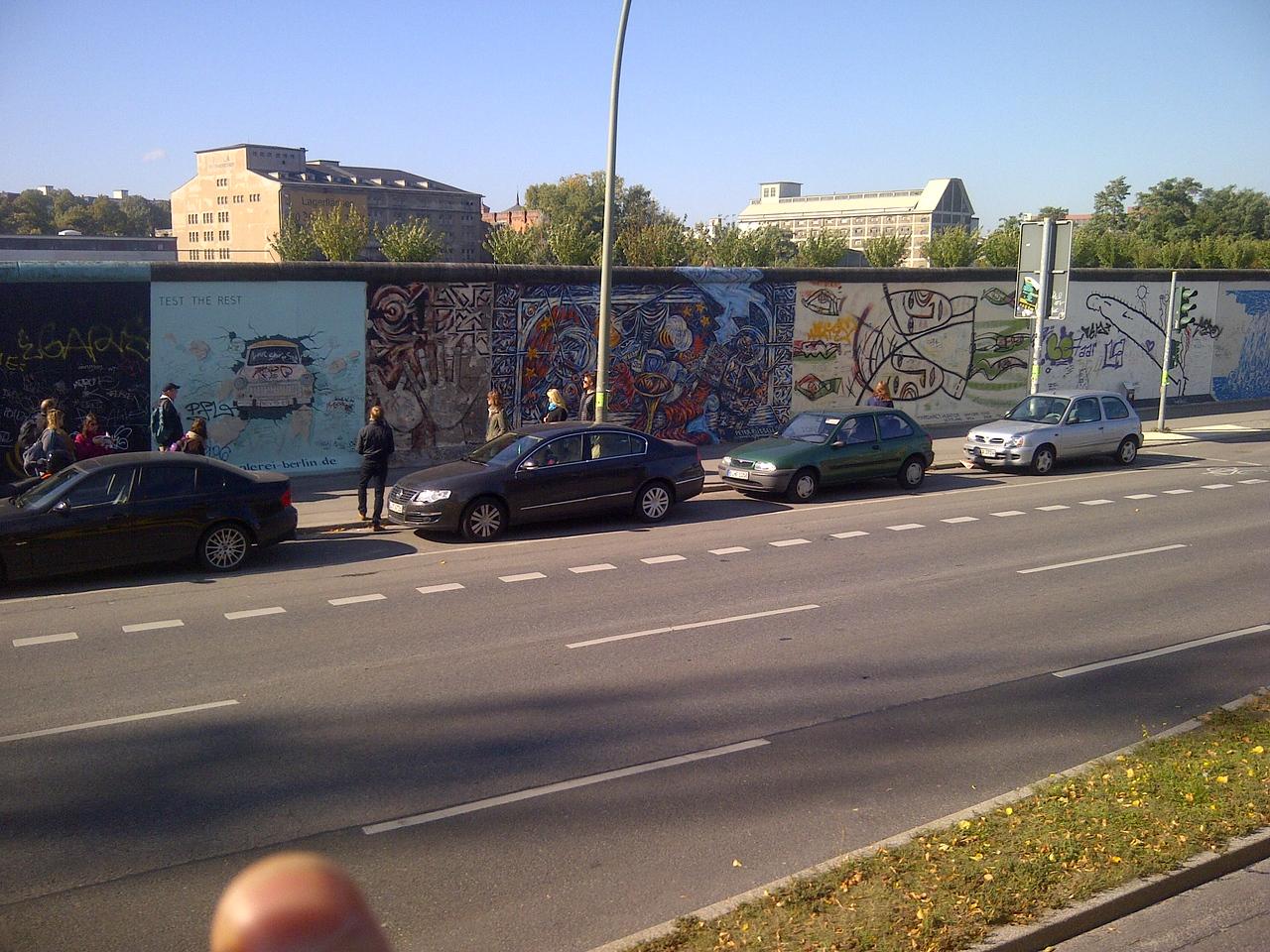 Berlin-20130930-00088