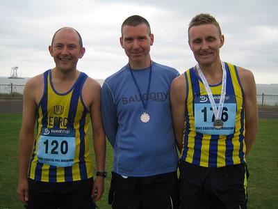 Thanet Marathon