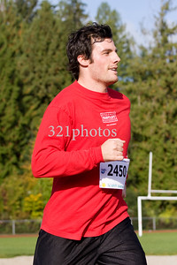 Strachan Hartley Run -46