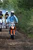 2007 Shelton Valley Enduro