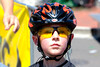 Visual Jason visits the Glencoe Grand Prix