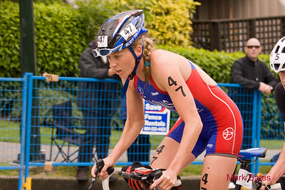 Worlds Elite Women wm005