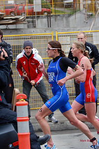 Worlds Elite Women wm042