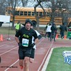 2017 Wintrust Lakefront 10 Miler & 5K