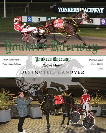 20141204 Race 1- Bestnotlie Hanover