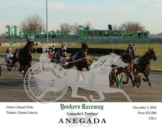 20141207 Race 12- Angeada