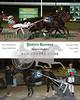20141121 Race 2- Red Carpet Dude