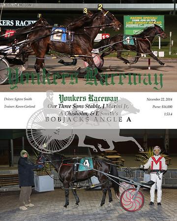 20141122 Race 3- Bobjacks Angle A