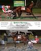 20141107 Race 6- Venus Delight
