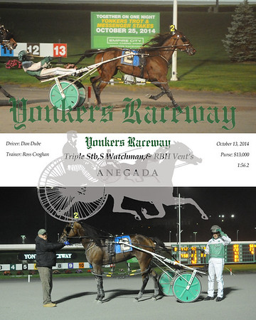 20141013 Race 3-Anegada