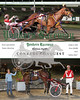 20141003 Race 4- Conkers Conquest