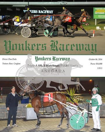 20141006 Race 6-Anegada