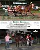 20141007 Race 1- Taillight Hanover
