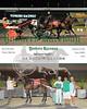 20140902 Race 11-UF Rockin Dragon