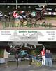20140922 Race 12- Silouette