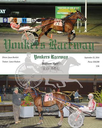 20140925 Race 4-Rd Iou
