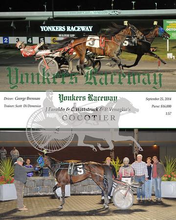 20140925 Race 2-Cocotier