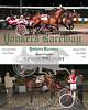 20140926 Race 6- Venus Delight