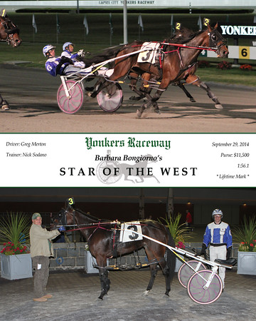 20140929 Race 1- Star Of The West